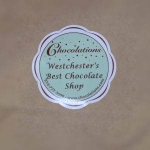 chocolations-label-800px