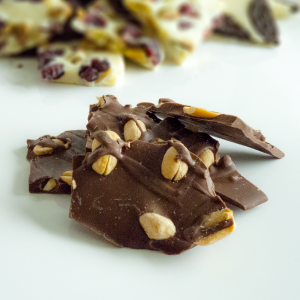 milk-chocolate-peanut-bark