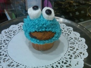 cookiemonster-e1381438880819