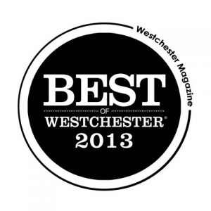 best-of-westchester-20132