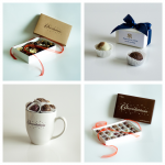 corporate-gifts-montage