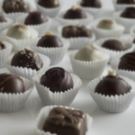 featured-image-truffle-172px