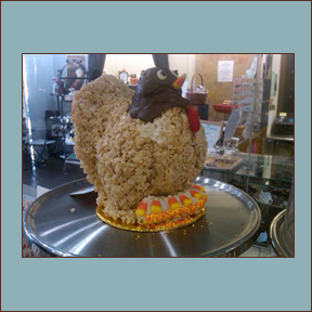 rice-krispy-turkey-288px