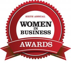 2016 Women in Business Honoree